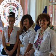 O şcoală din Cluj, prima din România acceptată în reţeaua şcolilor de elită ale lumii. Elevii învaţă în engleză