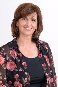 Simona Baciu 1